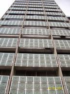 Oficina En Alquileren Caracas, La Hoyada, Venezuela, VE RAH: 19-18128