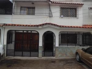 Casa En Ventaen Caracas, San Martin, Venezuela, VE RAH: 19-17993