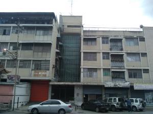 Apartamento En Ventaen Caracas, Boleita Sur, Venezuela, VE RAH: 19-18000