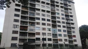Apartamento En Ventaen Caracas, Colinas De Los Caobos, Venezuela, VE RAH: 19-18005