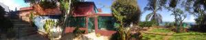 Casa En Ventaen Catia La Mar, Playa Verde, Venezuela, VE RAH: 19-19676