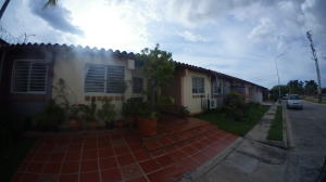 Casa En Ventaen Cabudare, Parroquia Cabudare, Venezuela, VE RAH: 19-18734