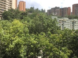 Apartamento En Ventaen Caracas, Las Esmeraldas, Venezuela, VE RAH: 19-18327
