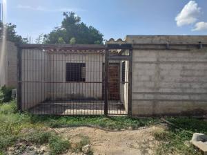 Casa En Ventaen Cabudare, Parroquia José Gregorio, Venezuela, VE RAH: 19-18007