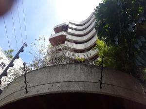 Apartamento En Ventaen Caracas, Los Palos Grandes, Venezuela, VE RAH: 19-18016