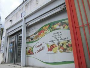 Local Comercial En Ventaen Valencia, Santa Cecilia, Venezuela, VE RAH: 19-18031