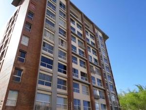 Apartamento En Ventaen Caracas, Miravila, Venezuela, VE RAH: 19-18015