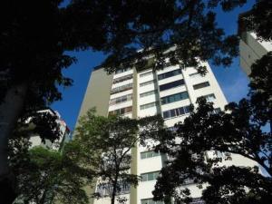 Apartamento En Ventaen Caracas, La Urbina, Venezuela, VE RAH: 19-18257