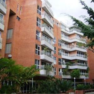 Apartamento En Alquileren Caracas, Altamira, Venezuela, VE RAH: 19-18026