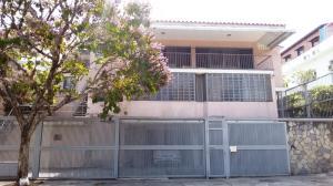 Casa En Ventaen Caracas, Las Palmas, Venezuela, VE RAH: 19-18037