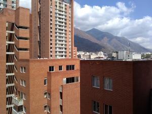Apartamento En Alquileren Caracas, Boleita Norte, Venezuela, VE RAH: 19-18042