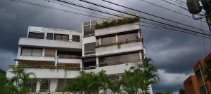 Apartamento En Ventaen Caracas, Miranda, Venezuela, VE RAH: 19-18062