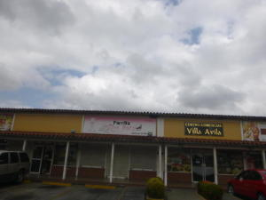 Local Comercial En Ventaen Guatire, Villa Avila, Venezuela, VE RAH: 19-18039