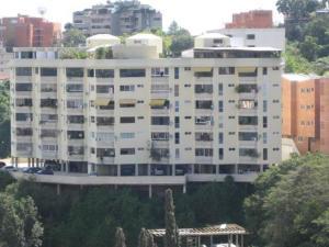 Apartamento En Ventaen Caracas, Colinas De Bello Monte, Venezuela, VE RAH: 19-18045