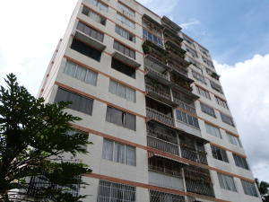 Apartamento En Ventaen Caracas, Montalban I, Venezuela, VE RAH: 19-18092