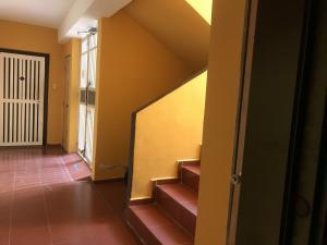 Apartamento En Ventaen Punto Fijo, Zarabon, Venezuela, VE RAH: 19-18059