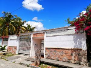 Casa En Ventaen Cabudare, El Recreo, Venezuela, VE RAH: 19-18071