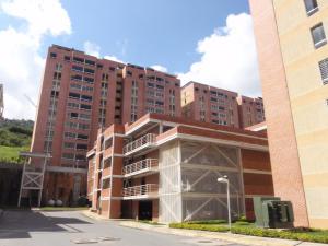 Apartamento En Ventaen Caracas, El Encantado, Venezuela, VE RAH: 19-18067