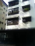 Apartamento En Alquileren Caracas, Valle Abajo, Venezuela, VE RAH: 19-18072
