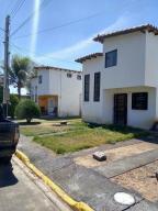 Casa En Ventaen Guanare, Centro, Venezuela, VE RAH: 19-18081