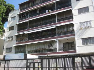 Apartamento En Ventaen Caracas, Las Acacias, Venezuela, VE RAH: 19-18095