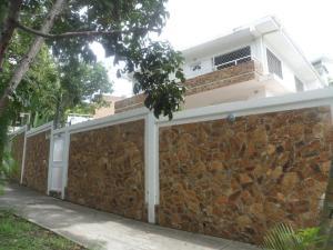 Casa En Alquileren Caracas, Caurimare, Venezuela, VE RAH: 19-18099