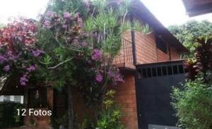 Casa En Ventaen Maracay, El Limon, Venezuela, VE RAH: 19-18180