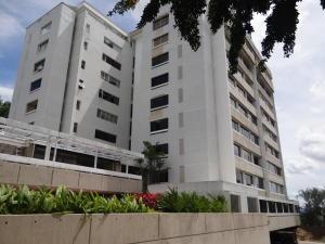 Apartamento En Ventaen Caracas, Lomas Del Mirador, Venezuela, VE RAH: 19-18107