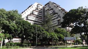 Apartamento En Ventaen Caracas, Juan Pablo Ii, Venezuela, VE RAH: 19-18513