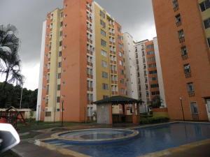 Apartamento En Ventaen Valencia, El Rincon, Venezuela, VE RAH: 19-18183