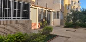 Apartamento En Ventaen Punto Fijo, Las Virtudes, Venezuela, VE RAH: 19-18125