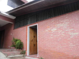Oficina En Alquileren Caracas, Las Mercedes, Venezuela, VE RAH: 19-18127