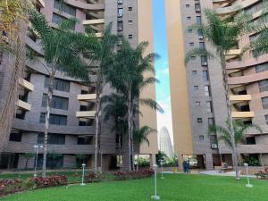Apartamento En Ventaen Caracas, Mariperez, Venezuela, VE RAH: 19-18137