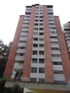 Apartamento En Ventaen Caracas, Los Naranjos Del Cafetal, Venezuela, VE RAH: 19-18126