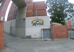 Local Comercial En Alquileren Caracas, San Bernardino, Venezuela, VE RAH: 19-18131