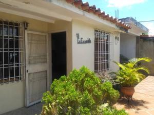 Casa En Ventaen Cabudare, Parroquia José Gregorio, Venezuela, VE RAH: 19-18168