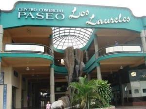 Local Comercial En Ventaen Turmero, Santiago Mariño, Venezuela, VE RAH: 19-18141