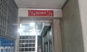 Oficina En Ventaen Barquisimeto, Centro, Venezuela, VE RAH: 19-18142