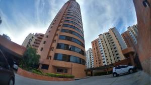 Apartamento En Ventaen Municipio Naguanagua, Maã±Ongo, Venezuela, VE RAH: 19-18973