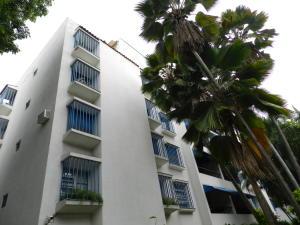 Apartamento En Ventaen Caracas, San Marino, Venezuela, VE RAH: 19-18144