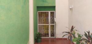 Apartamento En Ventaen Punto Fijo, Zarabon, Venezuela, VE RAH: 19-18145