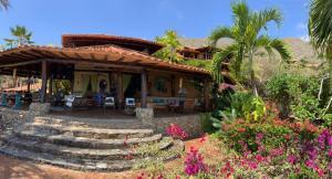 Casa En Ventaen Margarita, Guarame, Venezuela, VE RAH: 19-18190