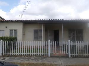 Casa En Ventaen Cabudare, La Morenera, Venezuela, VE RAH: 19-18173