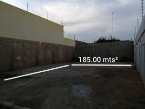 Terreno En Ventaen Municipio San Francisco, La Coromoto, Venezuela, VE RAH: 19-18177