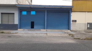 Local Comercial En Alquileren Barquisimeto, Centro, Venezuela, VE RAH: 19-18184