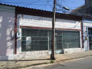 Terreno En Ventaen Margarita, Porlamar, Venezuela, VE RAH: 19-18186
