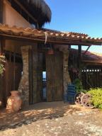 Casa En Ventaen Margarita, Guarame, Venezuela, VE RAH: 19-18199