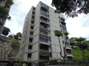 Apartamento En Ventaen Caracas, Colinas De Bello Monte, Venezuela, VE RAH: 19-18208