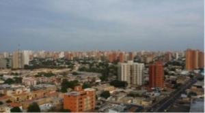 Apartamento En Alquileren Maracaibo, Las Delicias, Venezuela, VE RAH: 19-18196