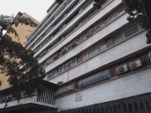 Apartamento En Ventaen Caracas, Guaicaipuro, Venezuela, VE RAH: 19-18200